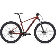 """Горный велосипед Giant Talon 2 27,5"""" (2021)"""